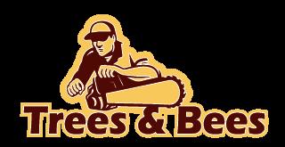 Trees N Bees